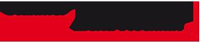 Logo von Handwerkskammer Flensburg